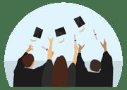 010-campus recruitment