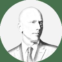Benivo Strategy Council Headshots - Mike Piker
