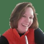Changemaker - Alison Hodges