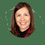 Changemaker - Ana Monsalve