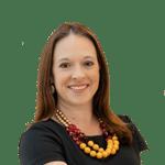 Changemaker - Angela Rodriguez