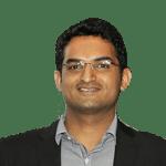 Changemaker - Arjun Jonnalagadda - Transparent