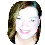 Changemaker - Karen Hale - Transparent 3