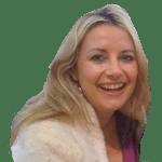 Changemaker - Karen O_Brien