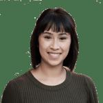 Changemaker - Kayla Arroyave