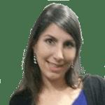 Changemaker - Nicole Milman