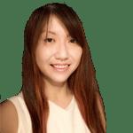 Changemaker - Shumin Yeo