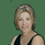 Changemakers - Jill Johnson