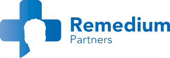 Remedium Partners Logo