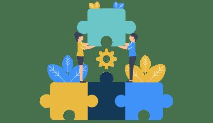 Features_T&I integrations
