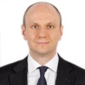 Alexey Gavrilenya