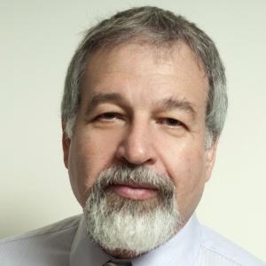 Eli Talmor, London Business School