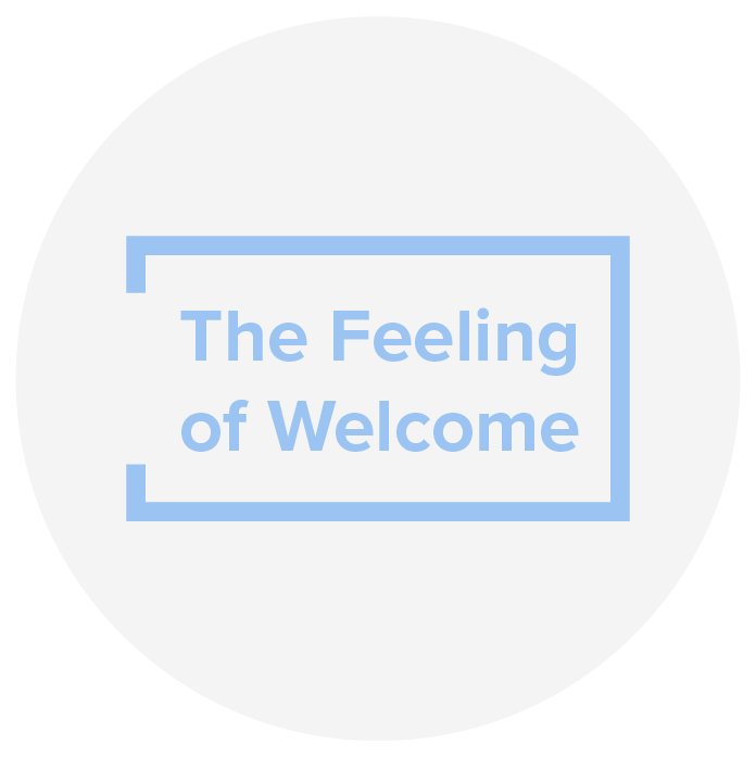 01-the-feeling-of-welcome-featured