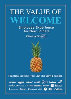 the-value-of-welcome-book-cover
