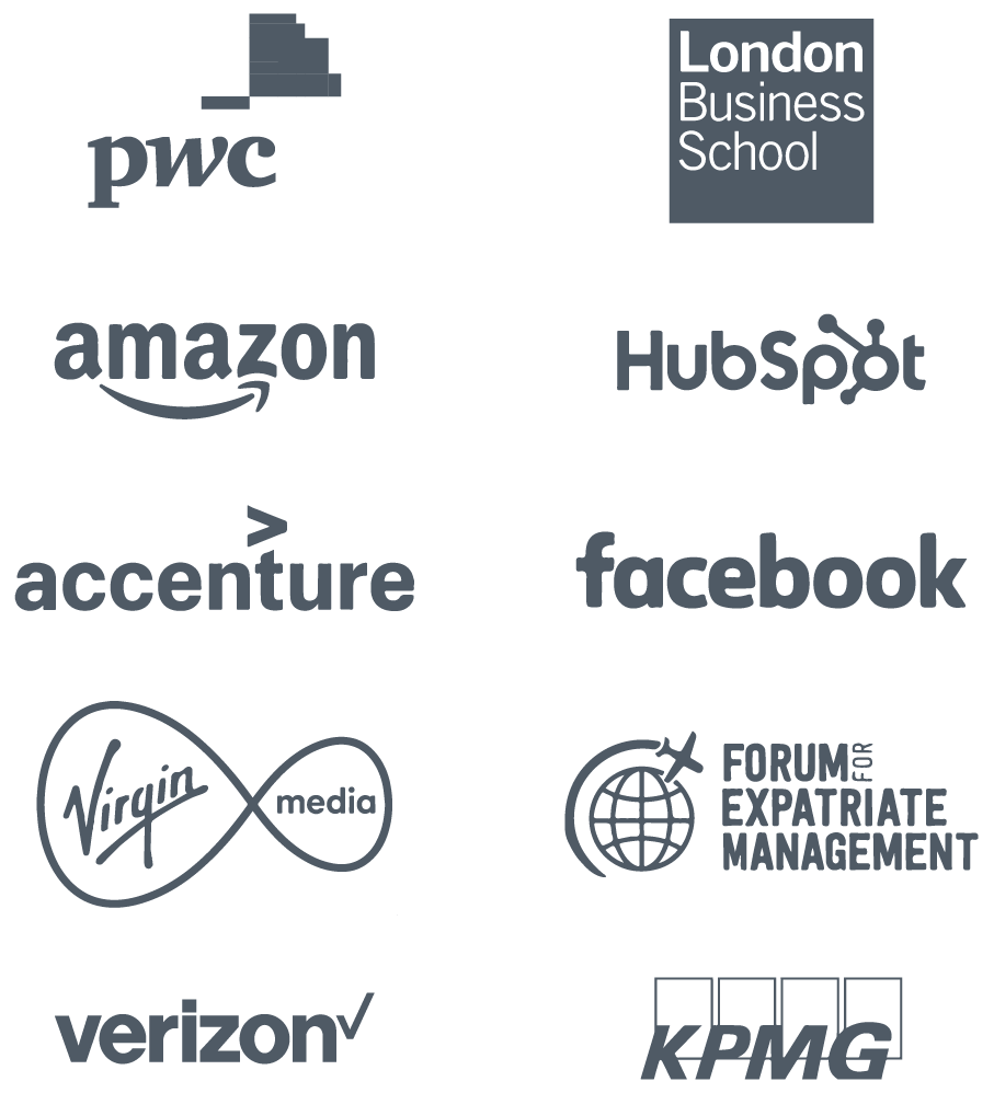 Contributor Logos 1