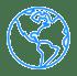 01-homepage-global-scope