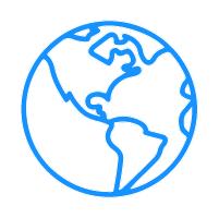 01-homepage-global-scope.png