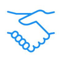 02-homepage-social-impact.png