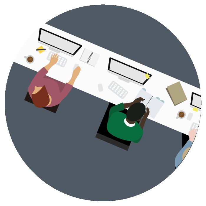 Part 2: Benivo Employee Experience Series Whitepaper