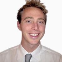 Matthew Chic, CCO