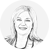 Meredith Morris - Strategy Council Profile