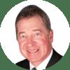 Bill Graebel Headshot