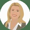 Susan Benevides Headshot