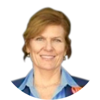 Elizabeth Karcher Headshot