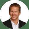 Eric Roesner Headshot
