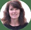 Tracy Figliola Headshot