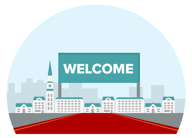 Destination Welcome Icon.png