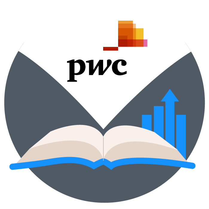 Use Case: PwC - Make a Location Standout