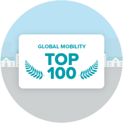 TVFTT 53 - 19 May 2021 - GM Top 100 service provider reveal - Guest Image