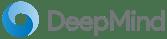 deepmind_logo
