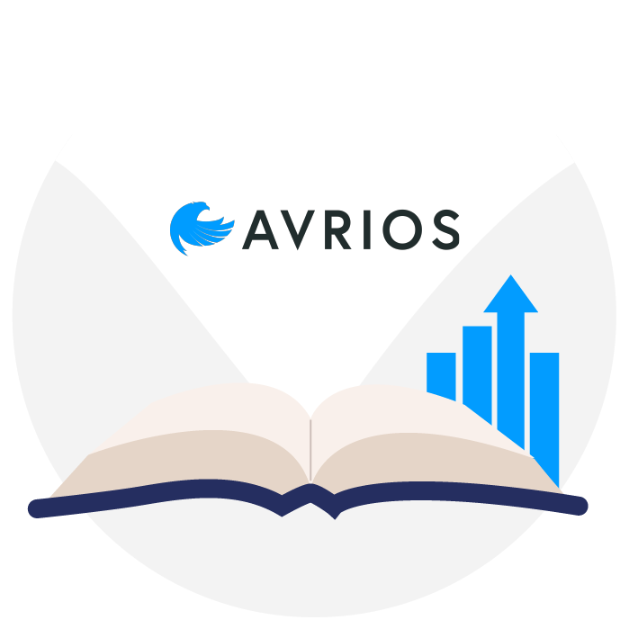 Case Study: Avrios