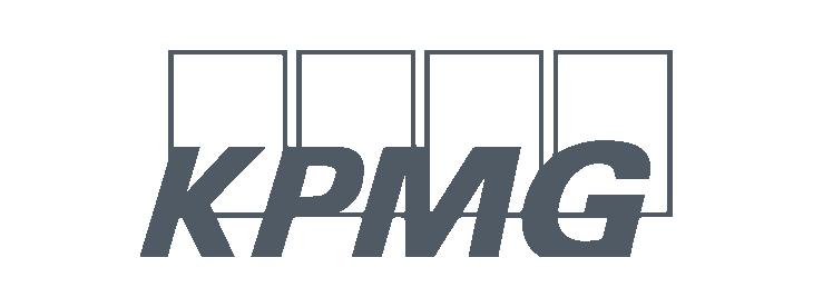 KPMG 175x50