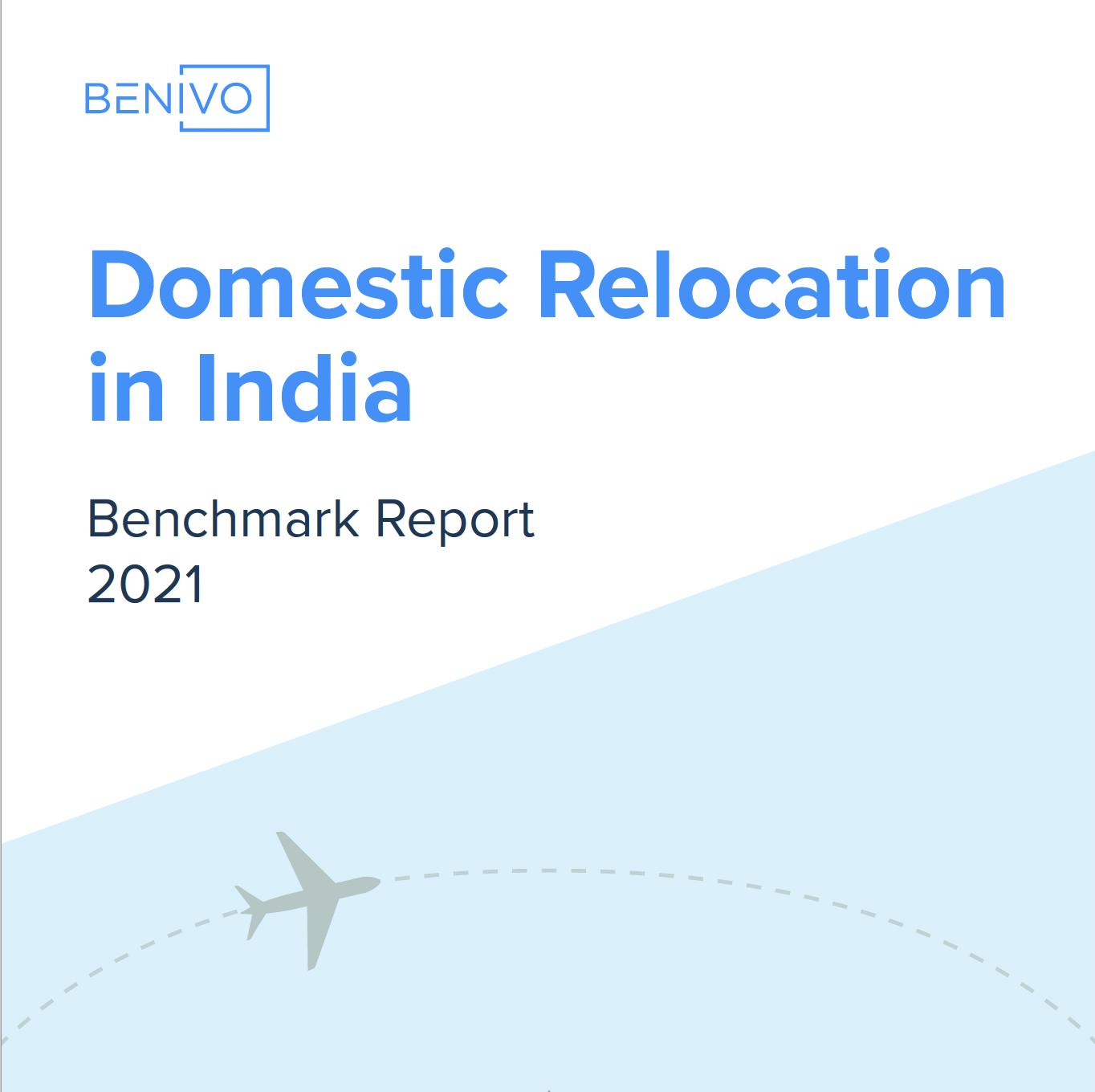 India Domestic Relocation