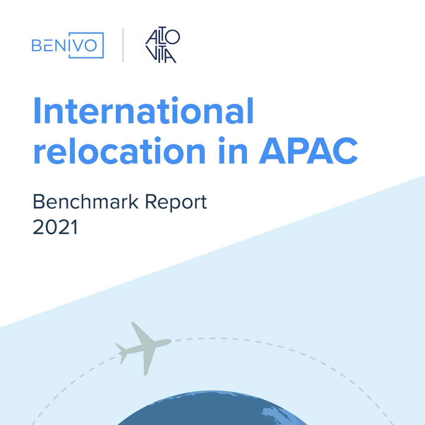 International Relocation in APAC