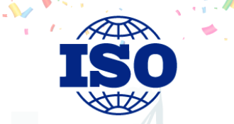 Benivo earns ISO 27001 certification