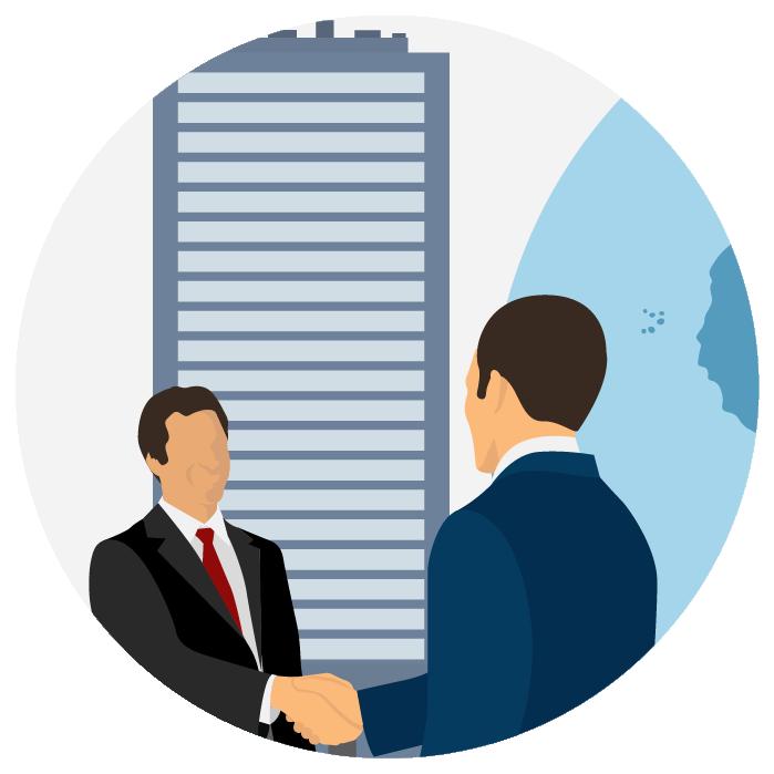 Benivo Template for Employee Feedback- Net Promoter Score (NPS)