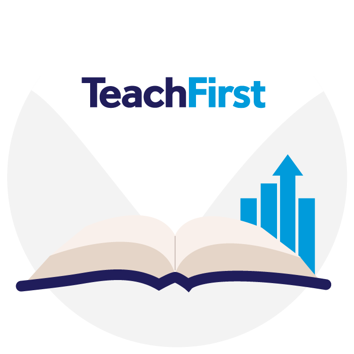 Case Study: TeachFirst 2019
