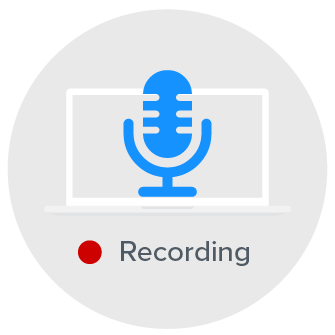 Webinar Recording: Top Feature Upgrades & The 2020 Roadmap