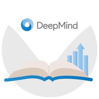 Case Study: DeepMind