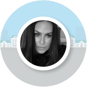 Live with Rina Montalvo, Global Mobility Director