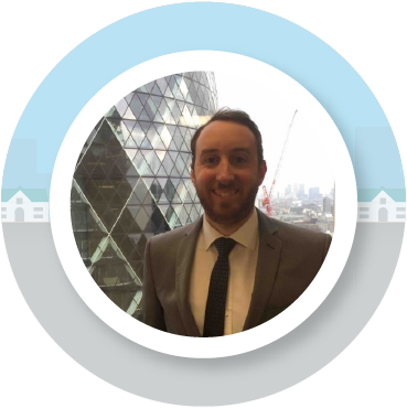 Live with Chris Blair, Global Mobility Manager at Aviva