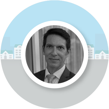 Live with Alf Carlesäter, Benivo Strategy Council Member