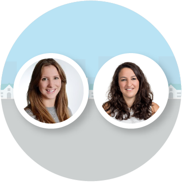 Live with Talia Levy and Cat Birchall: Anatomy of a Client and Vendor Partnership