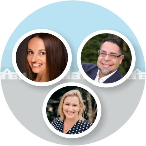 Special Guest Panel: ESG and Sustainability