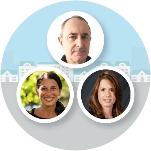 AIRINC and Benivo: Flexibility in Mobility Survey